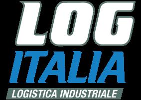 Log Italia
